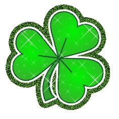 St patricks day snoopy st patrick clipart 2.