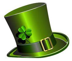 282 Best St Patricks Day Clip Art images.
