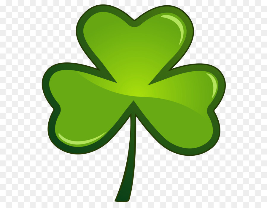 St Patrick Day png download.