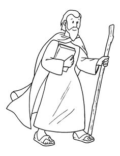 St Paul Clipart Clipground