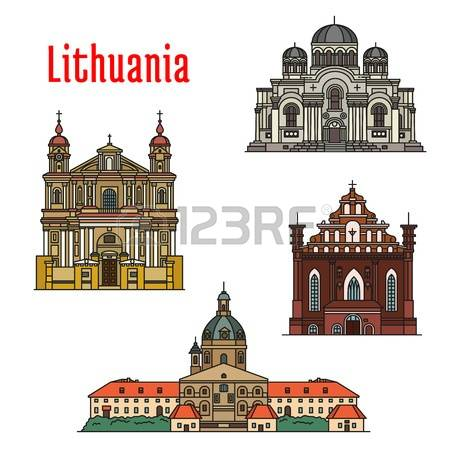 227 St Paul Stock Vector Illustration And Royalty Free St Paul Clipart.