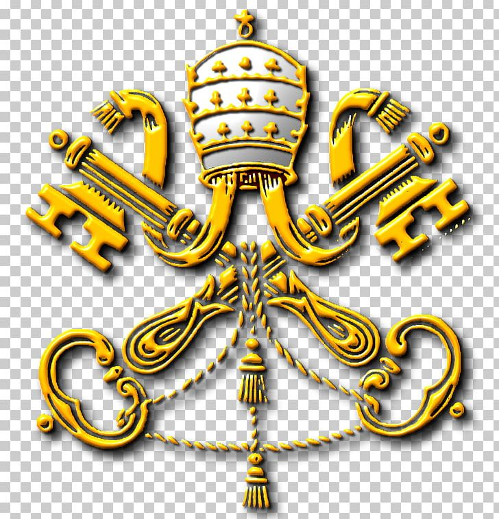 Holy See St. Peter\'s Basilica Diocese His Holiness.