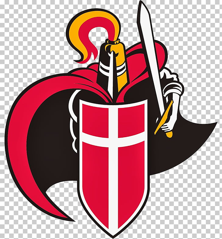 Bergen Catholic High School Crusades St. Peter\'s Preparatory.