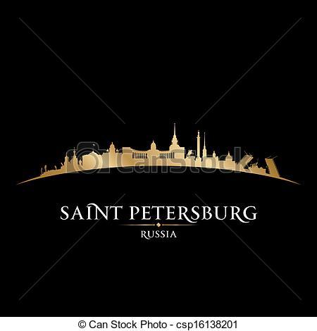 Saint petersburg Illustrations and Clip Art. 555 Saint petersburg.