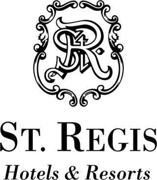 St regis logo free vector download (68,118 Free vector) for.