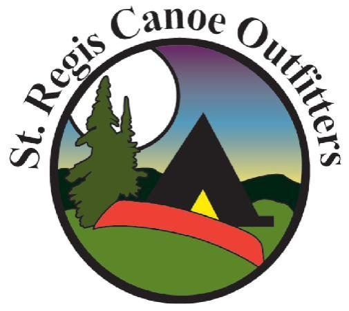 THE 10 CLOSEST Hotels to St. Regis Canoe Outfitters, Saranac.