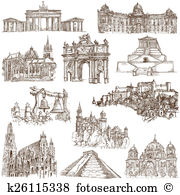 St stephen Stock Illustrations. 12 st stephen clip art images and.