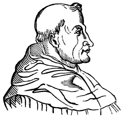 Thomas Aquinas Clip Art, Vector Images & Illustrations.