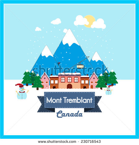 Vector design mont free vector download (37 Free vector) for.