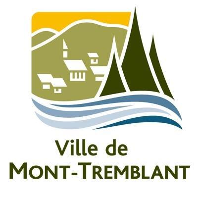 Ville Mont.