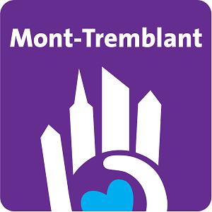 Mont Tremblant App, Quebec, Canada.