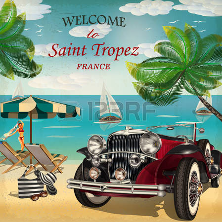 82 Tropez Stock Vector Illustration And Royalty Free Tropez Clipart.