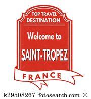 Saint tropez Clipart EPS Images. 13 saint tropez clip art vector.