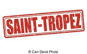 Saint tropez Illustrations and Clip Art. 18 Saint tropez royalty.