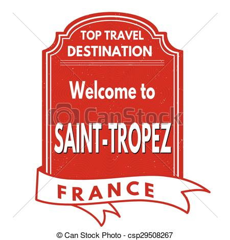 Saint tropez Illustrations and Clip Art. 18 Saint tropez royalty.