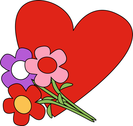 Valentines day valentine\'day clip art images.