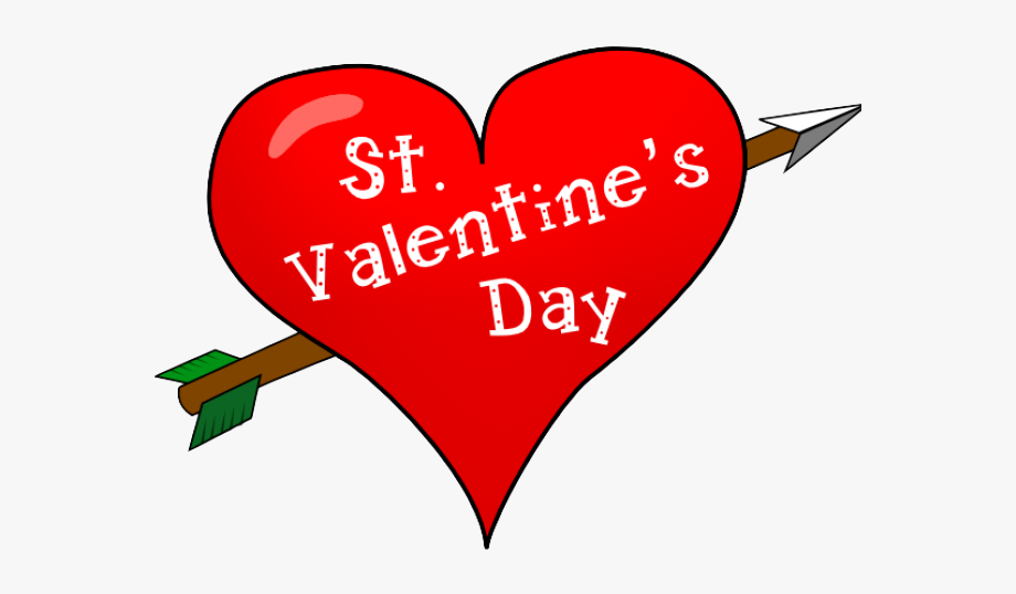 St Valentine S Day Pictures.