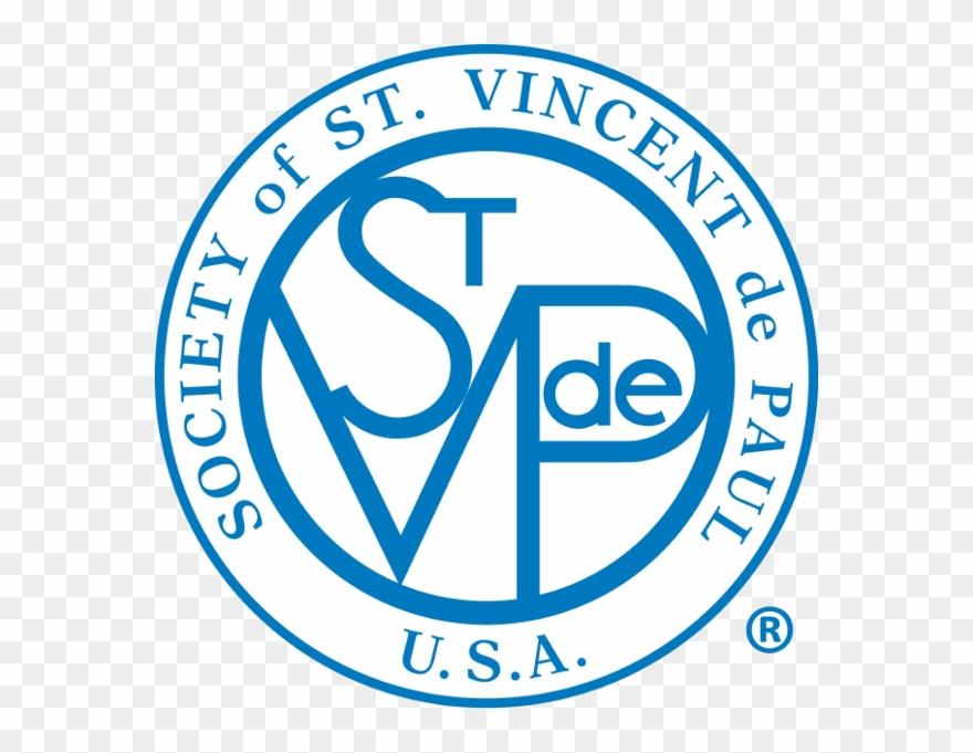 Society Of St.