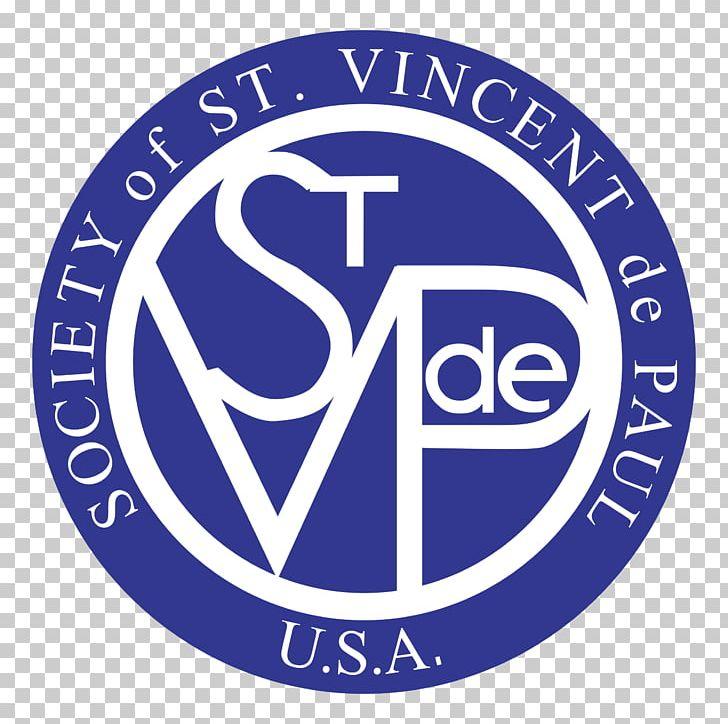 St. Vincent De Paul Community Center PNG, Clipart, Alameda.
