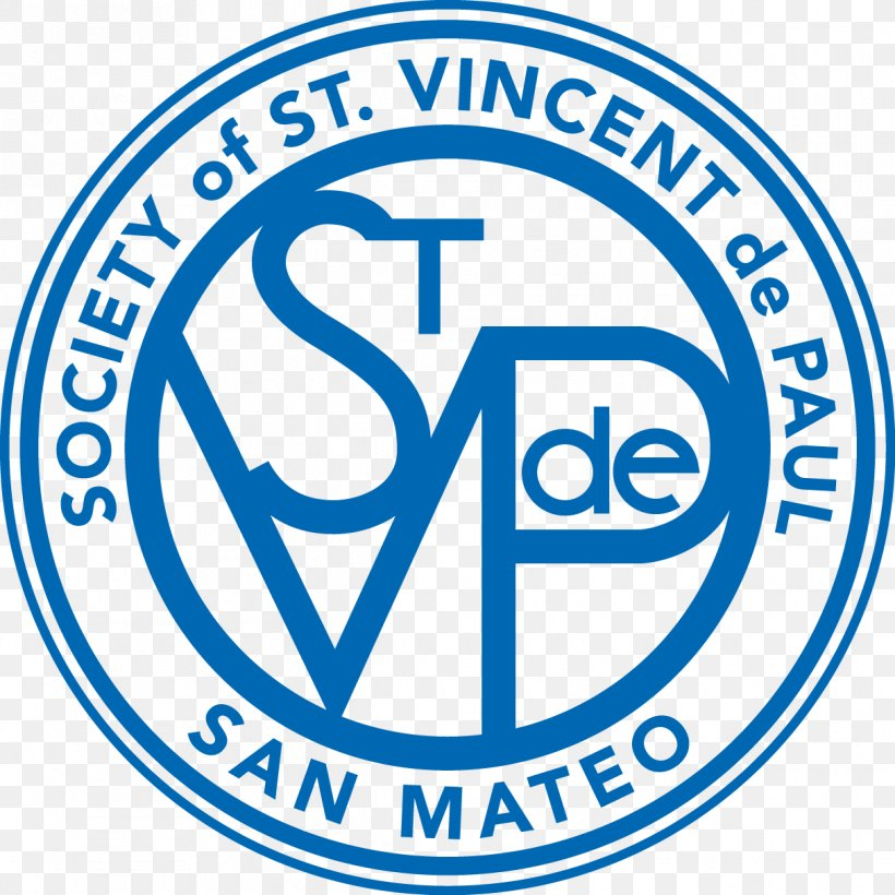 St. Vincent De Paul Society St. Vincent De Paul Dig & Save.