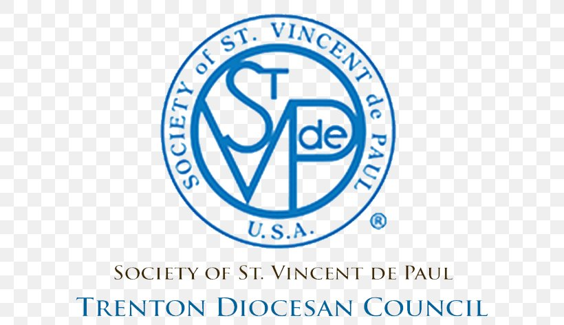 St. Vincent De Paul Society Of Saint Vincent De Paul St.