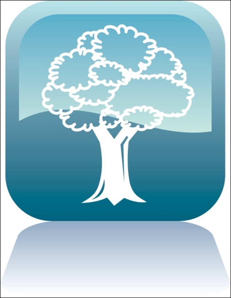 St. Walburg Home Building Centre to host Tree Canada plant in.