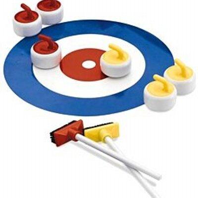 Media Tweets by St. Walburg Curling (@swcurlingclub).