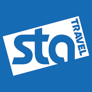 STA Travel Brochures 1.0.6 Apk (Android 4.4.