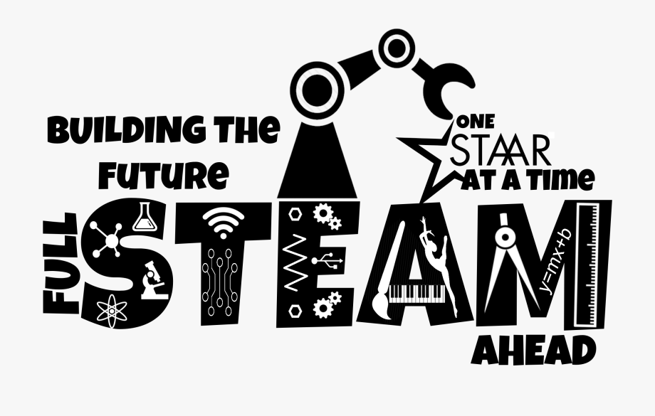 The Future One Staar At A Time.