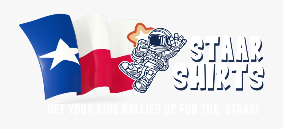 Banner Royalty Free Download Staar Testing Clipart.
