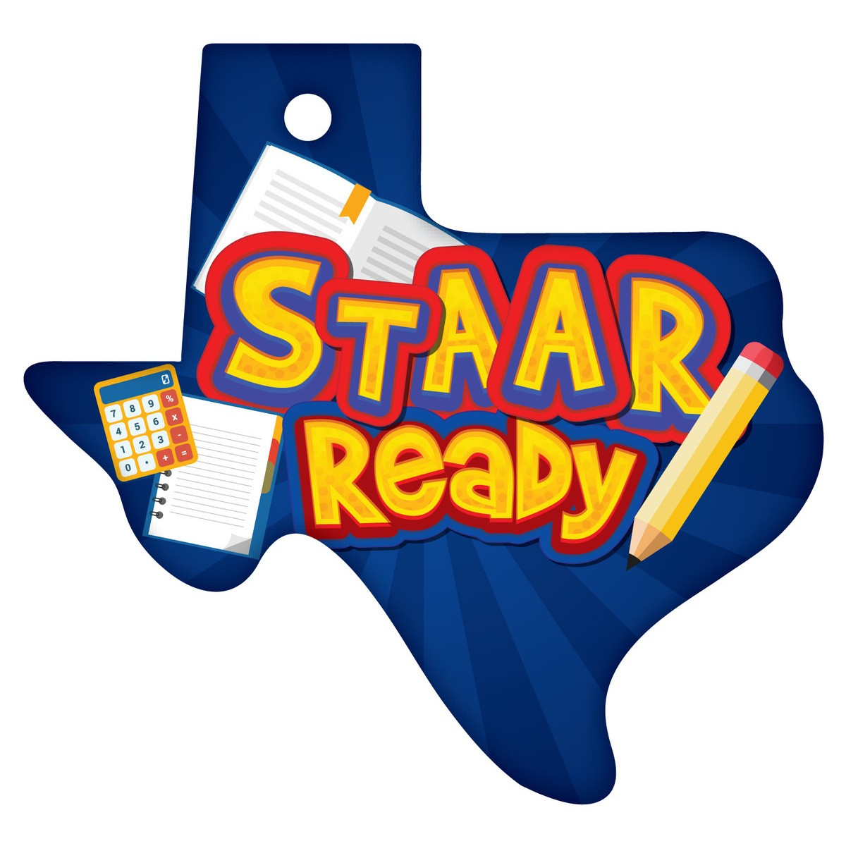 Staar clipart clipart images gallery for free download.