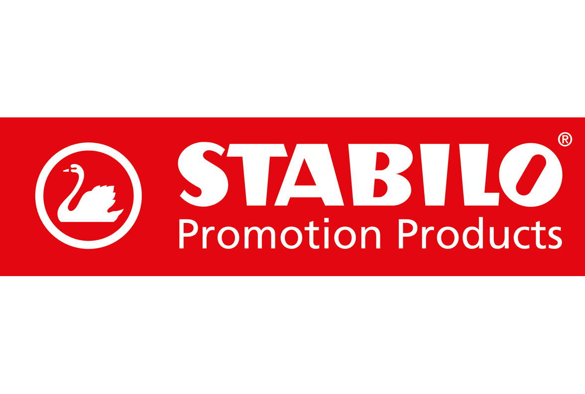 STABILO PRODUCT DATA NOW AVAILABLE AT PROMIDATA..