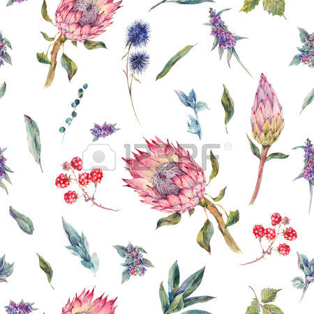 518,864 Leaves Pattern Stock Illustrations, Cliparts And Royalty.