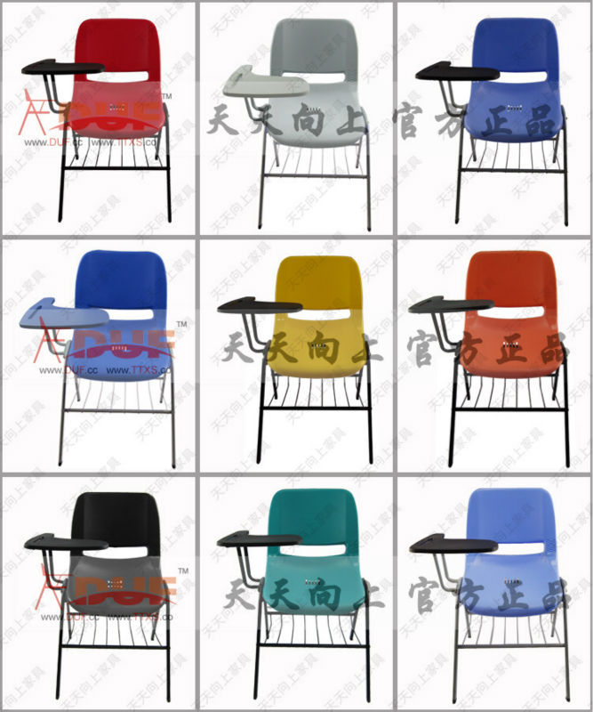 Wholesale School Armchair Table And Chairs In The Classroom Expo.