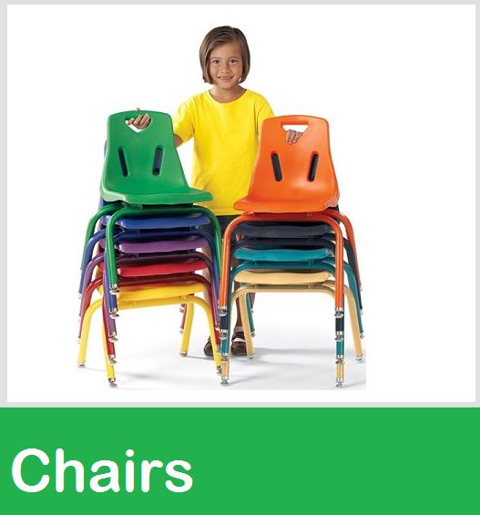 Daycare furniture, nap cots, child care nap cots, preschool tables.