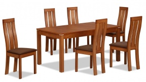 Chairs Clipart.