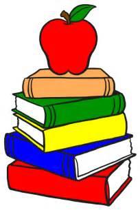 Similiar Cartoon Stack Of Books Keywords.