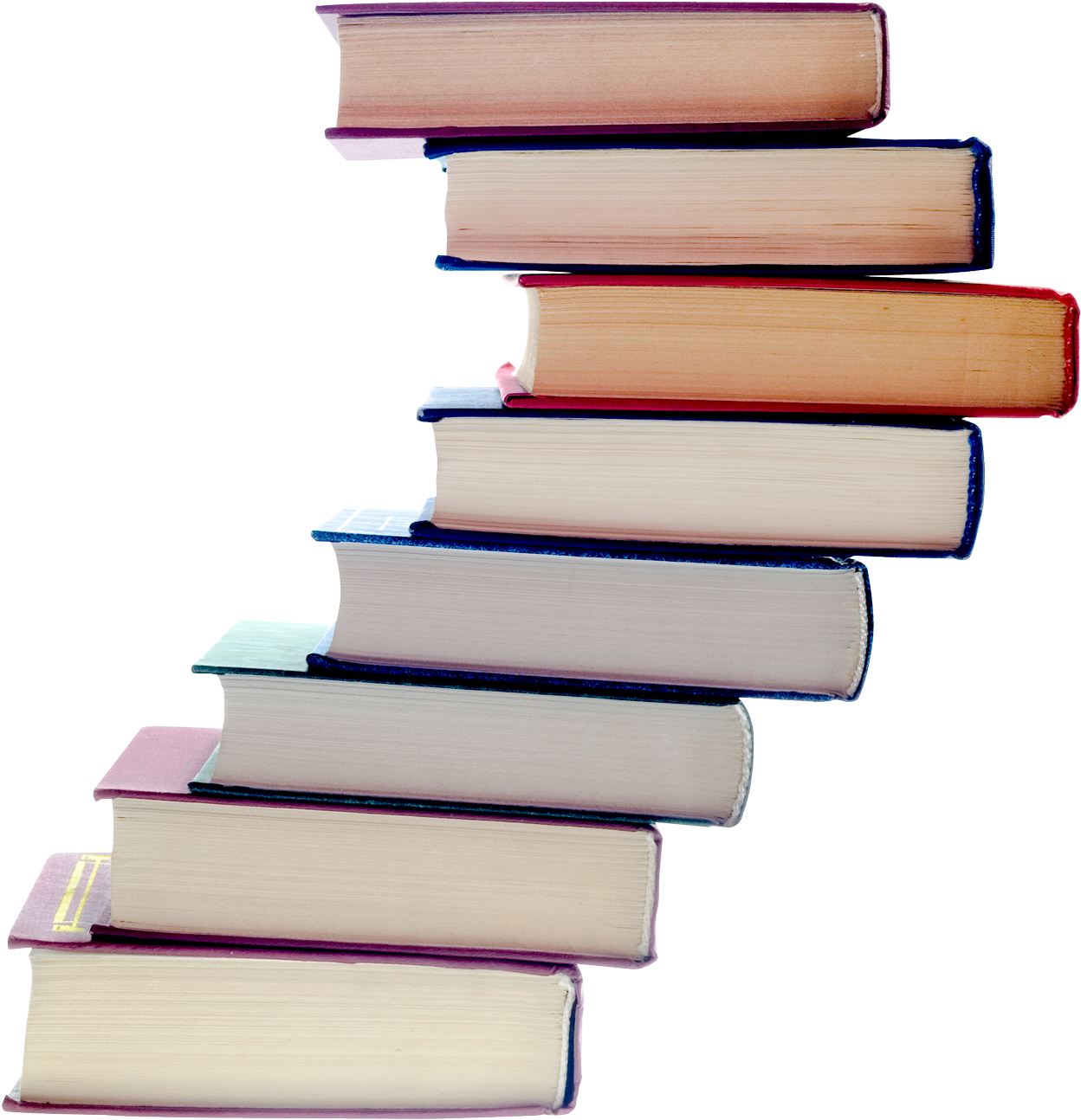 Stack Of Books Png Image 99 Png Images.