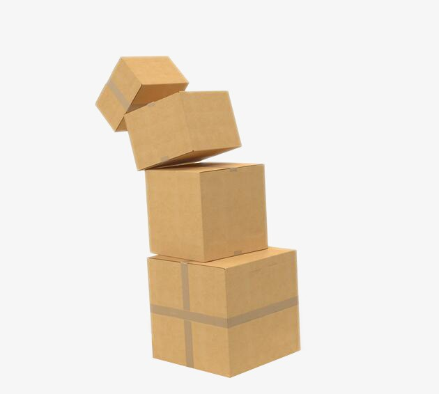 Stack of boxes clipart 4 » Clipart Portal.