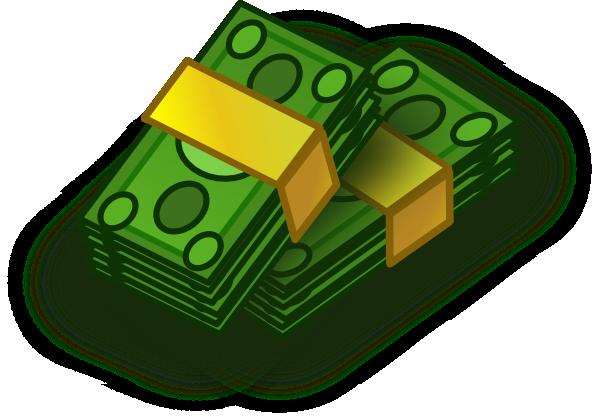 Free Cartoon Stack Of Money, Download Free Clip Art, Free.