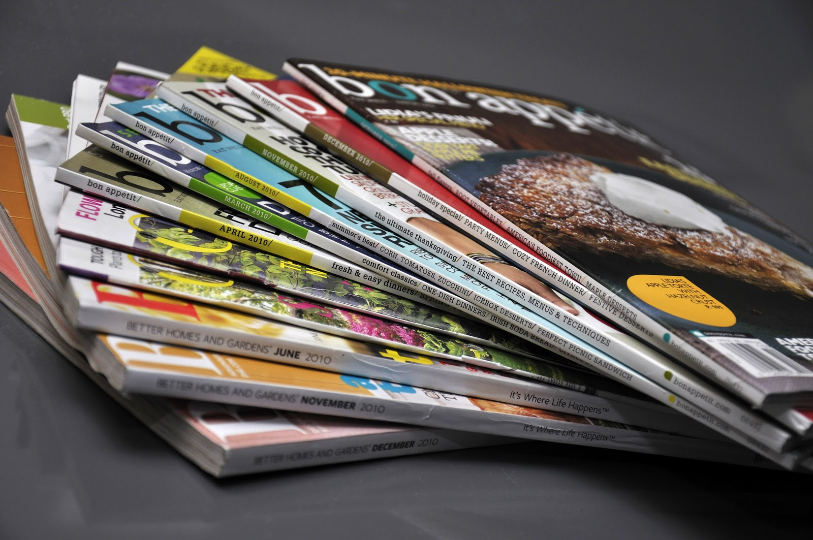stack of magazines clip art 20 free Cliparts | Download ...
