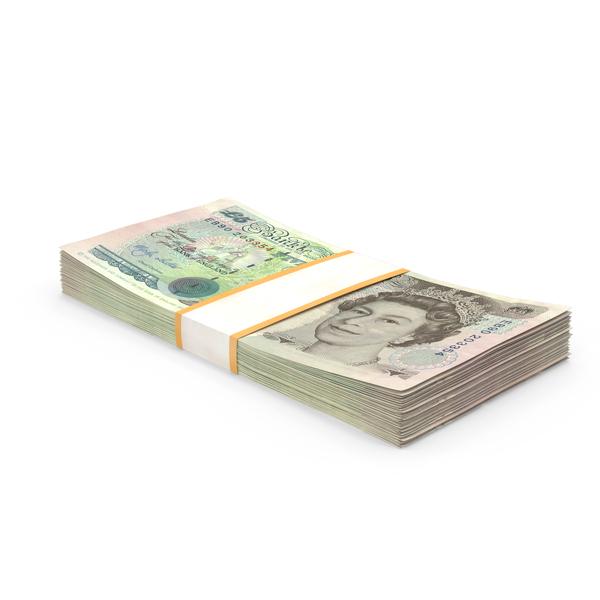 Money Stack PNG Images & PSDs for Download.