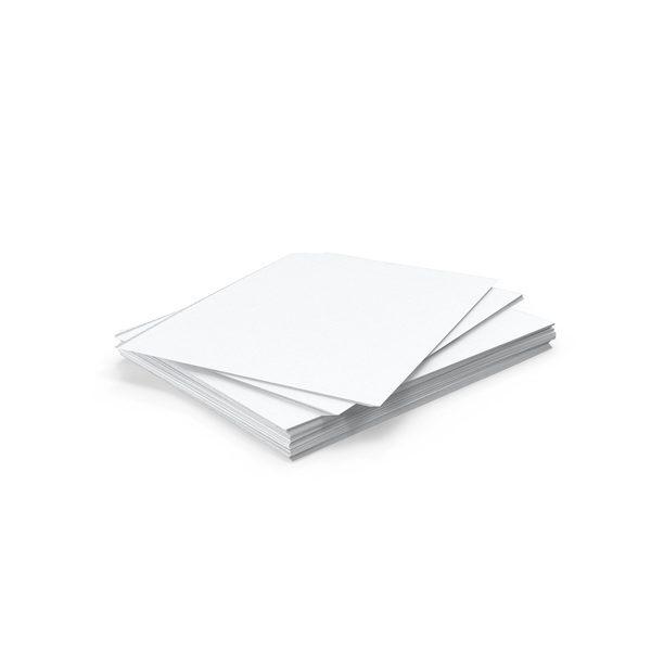 Stack Of Paper Sheets Png Images & Psds For Download.