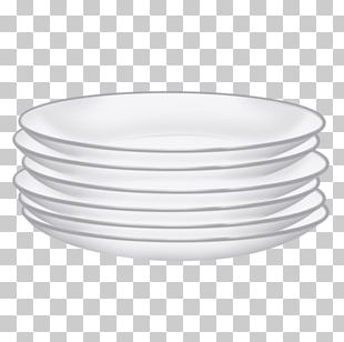 Plate Stack PNG, Clipart, Adobe Illustrator, Clean Dishes.