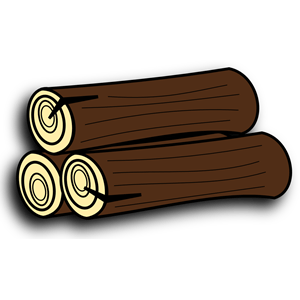 Free Wood Stack Cliparts, Download Free Clip Art, Free Clip.