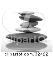 Similiar Flat Rock Illustration Keywords.