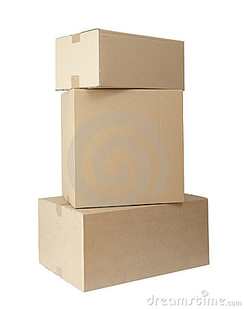 Box clipart stacked box, Box stacked box Transparent FREE.