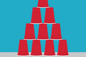 Cup stacking clipart » Clipart Portal.