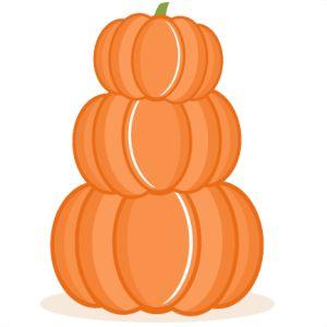 17 Best images about Pumpkin on Pinterest.