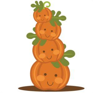 17 Best images about Halloween Clip Art on Pinterest.